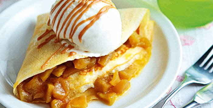 08-2011_yummy-ph_recipe_apple-crepes-with-vanilla-ice-cream-and-caramel-sauce_image_fboxnew.jpg
