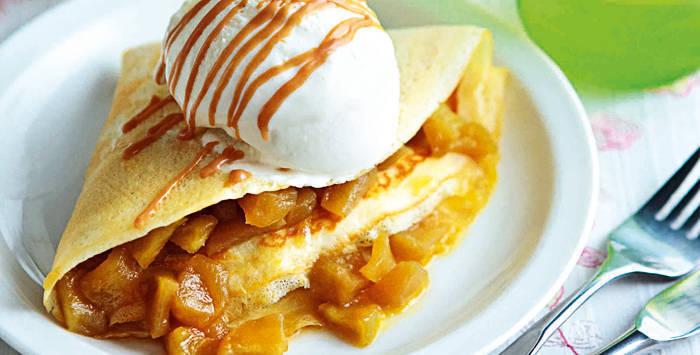 08-2011_yummy-ph_recipe_apple-crepes-with-vanilla-ice-cream-and-caramel-sauce_image_fboxnew.jpg