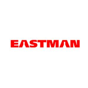 client_logo_eastman.png