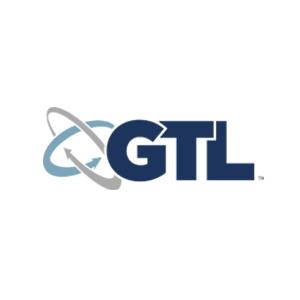 client_logo_gtl.jpg