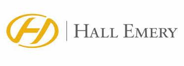 Hall Emery Logo.jpg