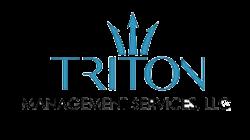 Triton Management Logo.png