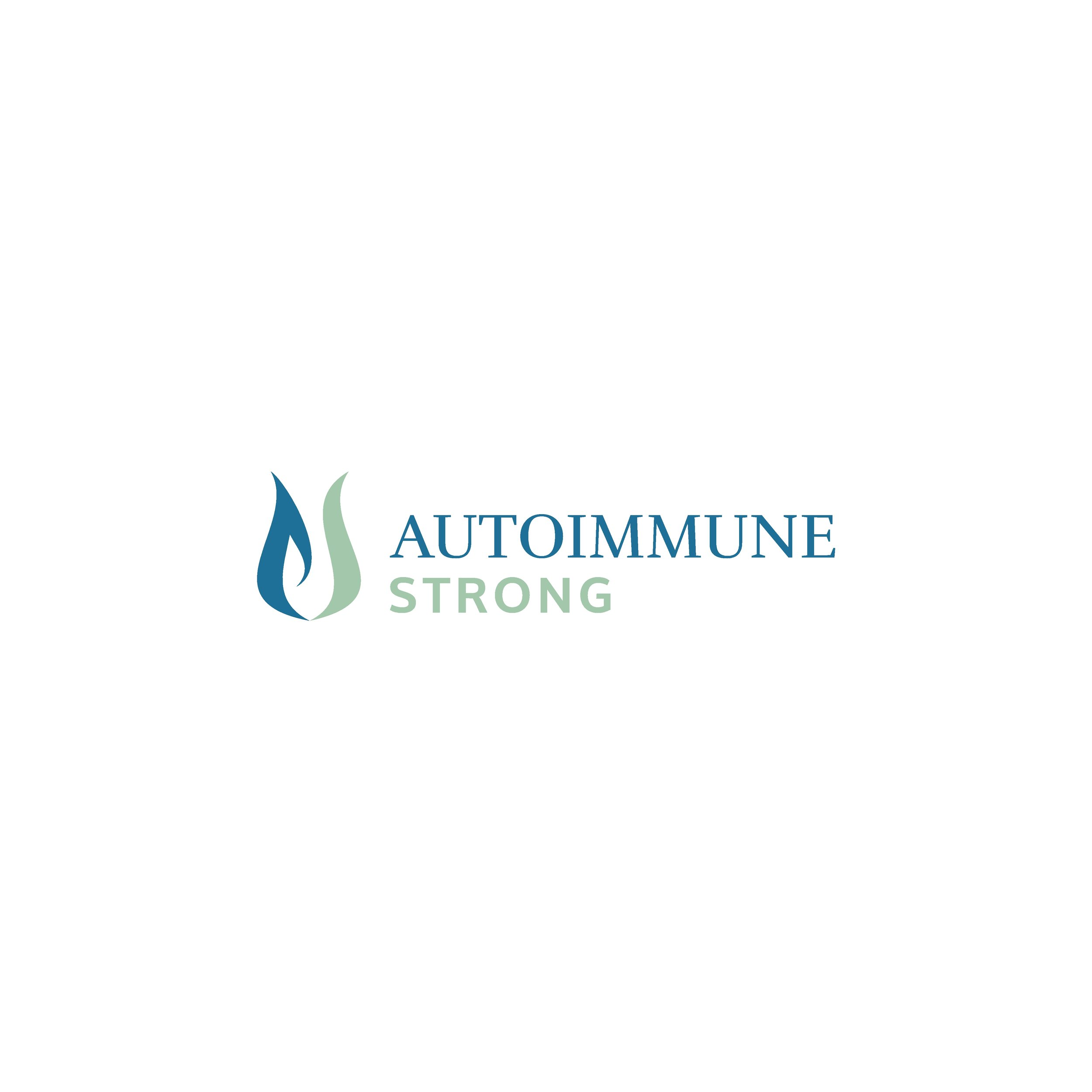 Autoimmune Strong Horizontal RGB.jpg