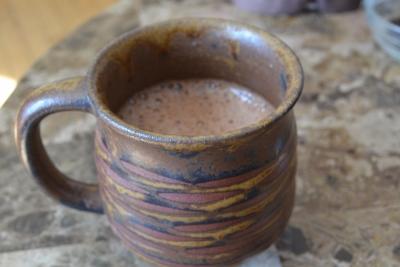 Carob Hot Chocolate.jpg