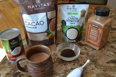 Healthier alternatives to coffee.jpg