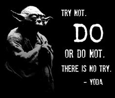 Sugar_do or do not, there is no try.jpg