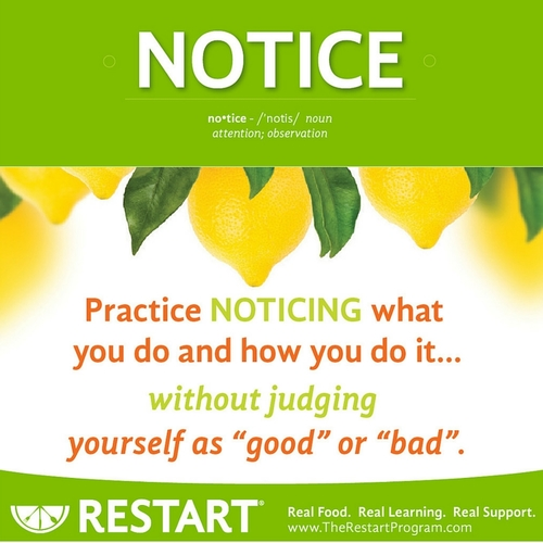 RESTART_Practice noticing without judging.jpg