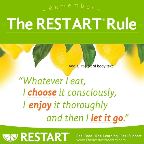 RESTART_Choose, enjoy, let it go.jpg