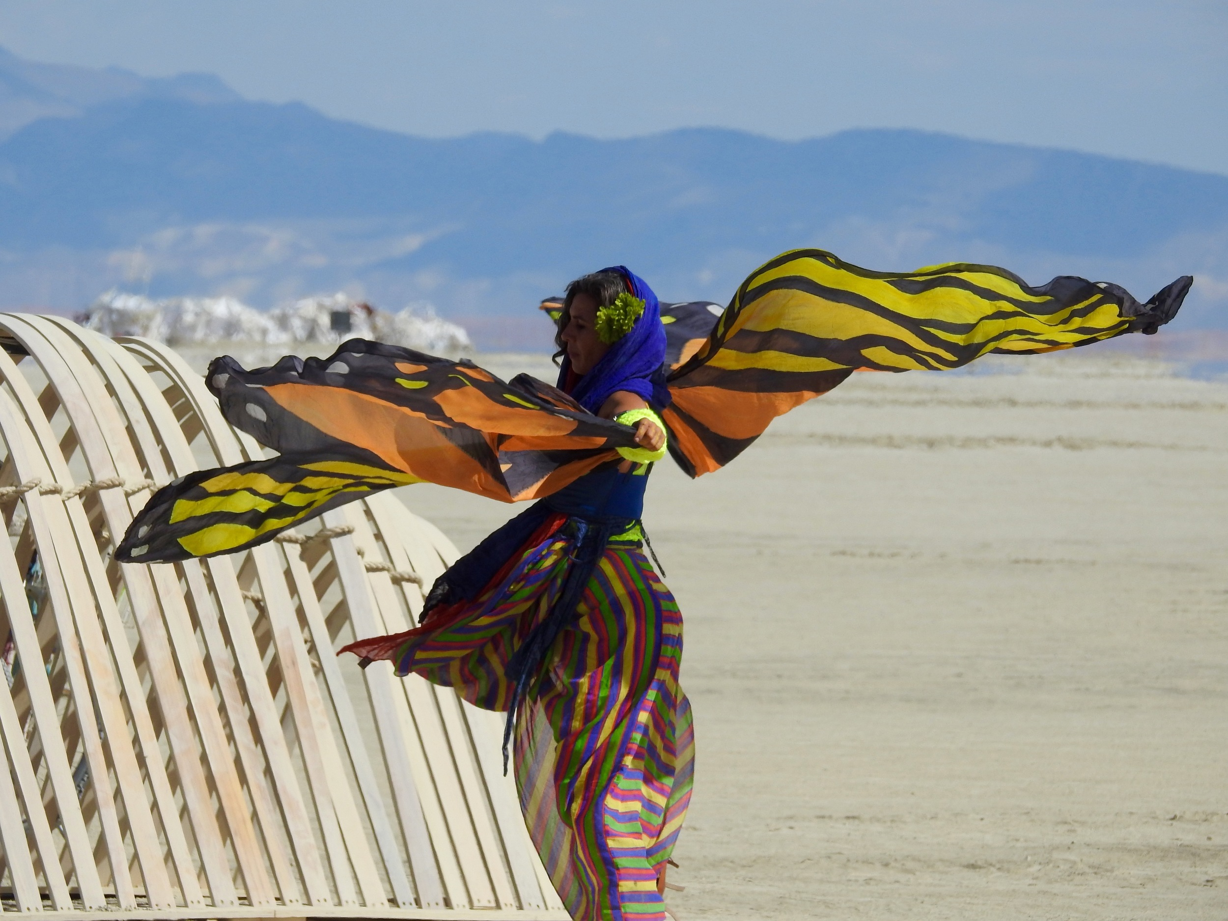 Burning Man  - 213.jpg