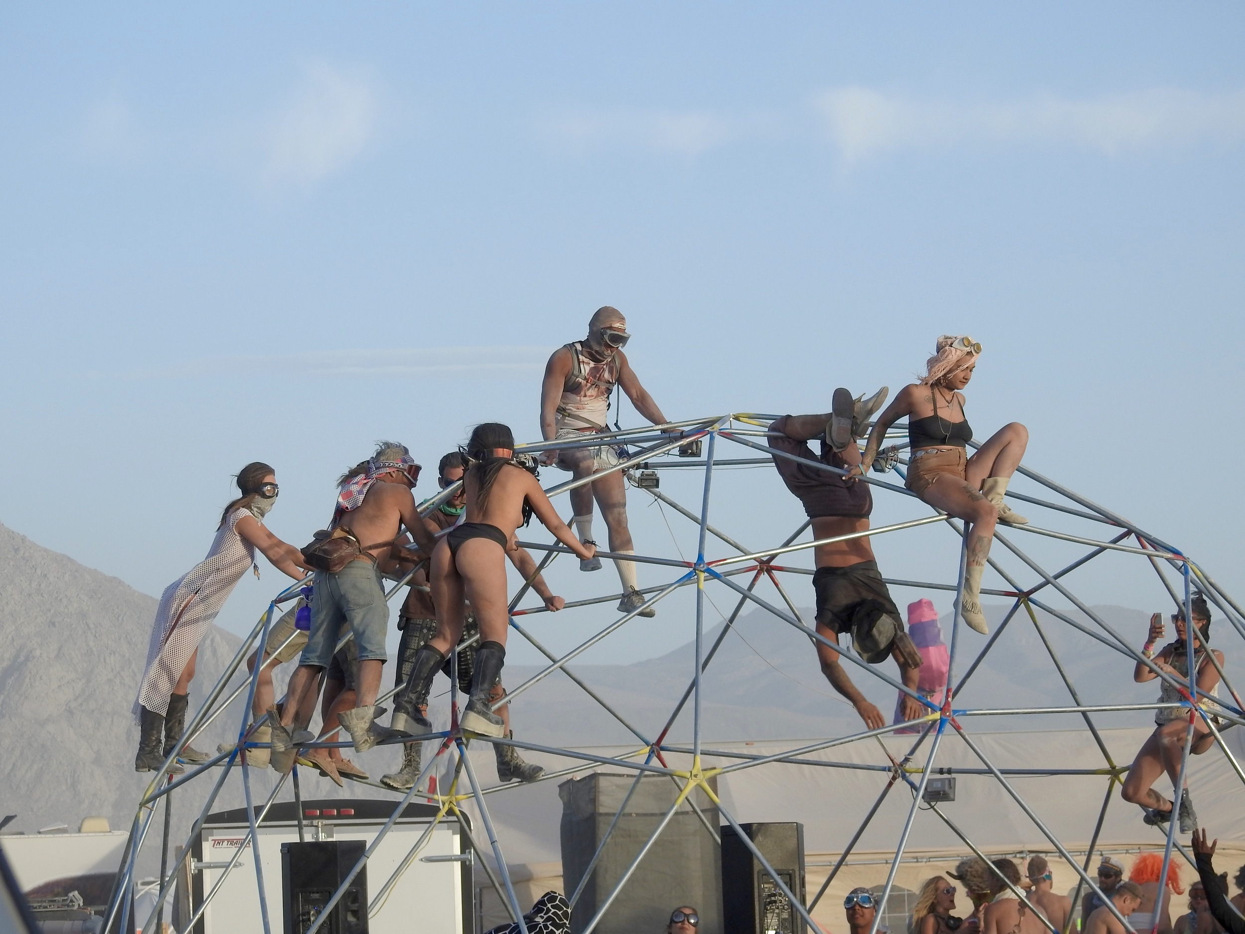 Burning Man  - 69.jpg