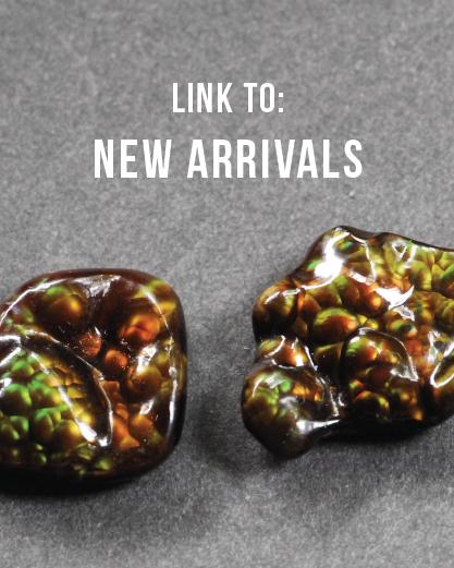 new arrivals link