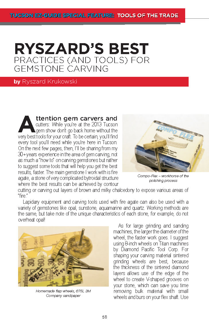 2013_fire_agate_article_Page_1.jpg