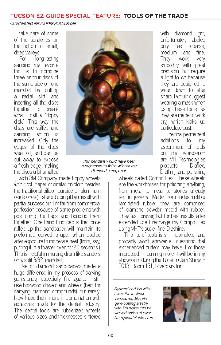 2013_fire_agate_article_Page_3.jpg