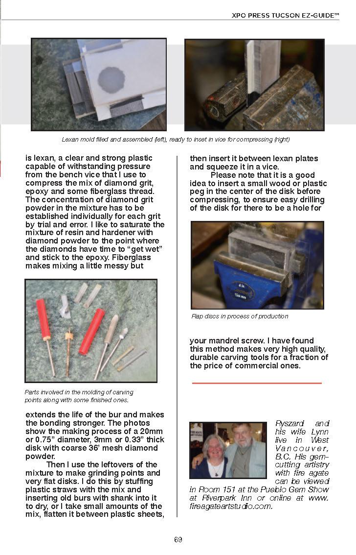 fireagateartstudio2014article_Page_2.jpg