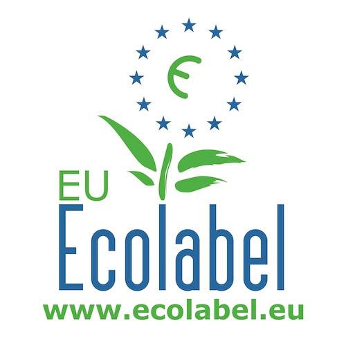 EU Ecolabel.jpg