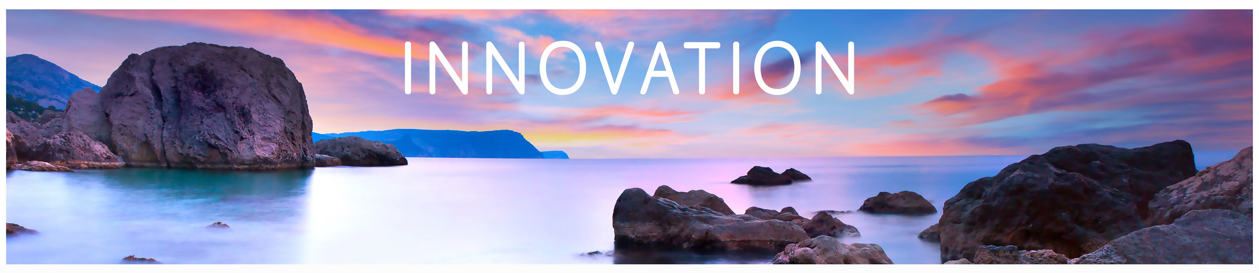 sunset lake - innovation 2.jpg