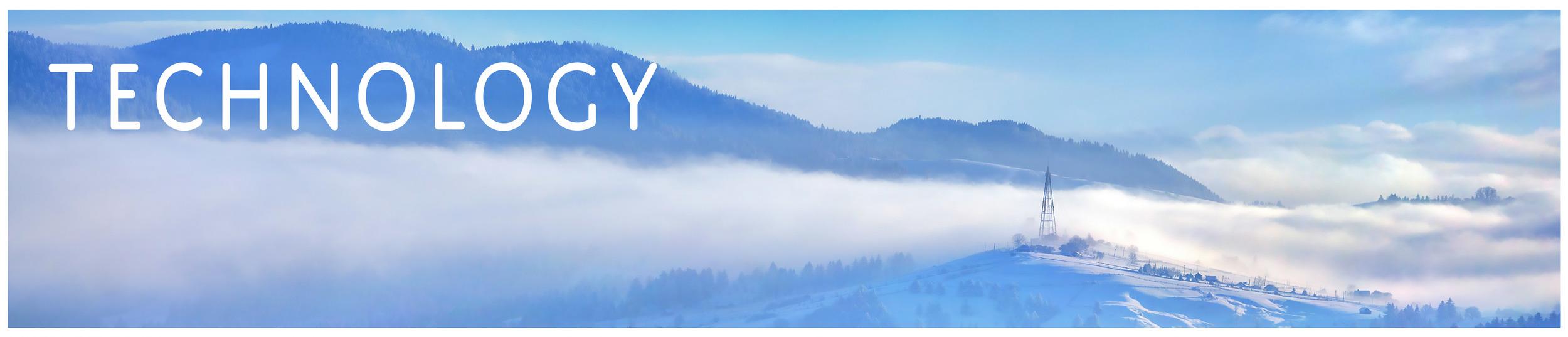 snow - technology.jpg