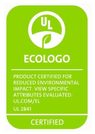 UL Ecologo.png