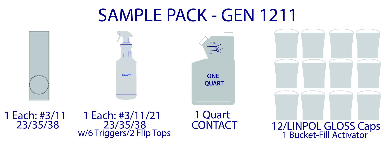Sample Pack Image.jpg