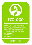 UL+Ecologo.downsized.png