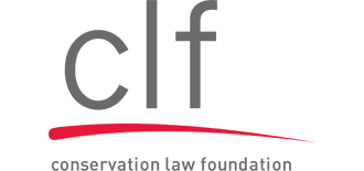 CLF-logo