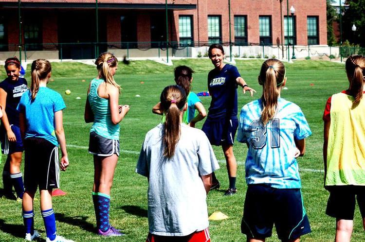 Girls+Coach+2.jpg