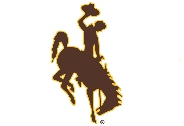 UW-University-of-Wyoming-Logo.png