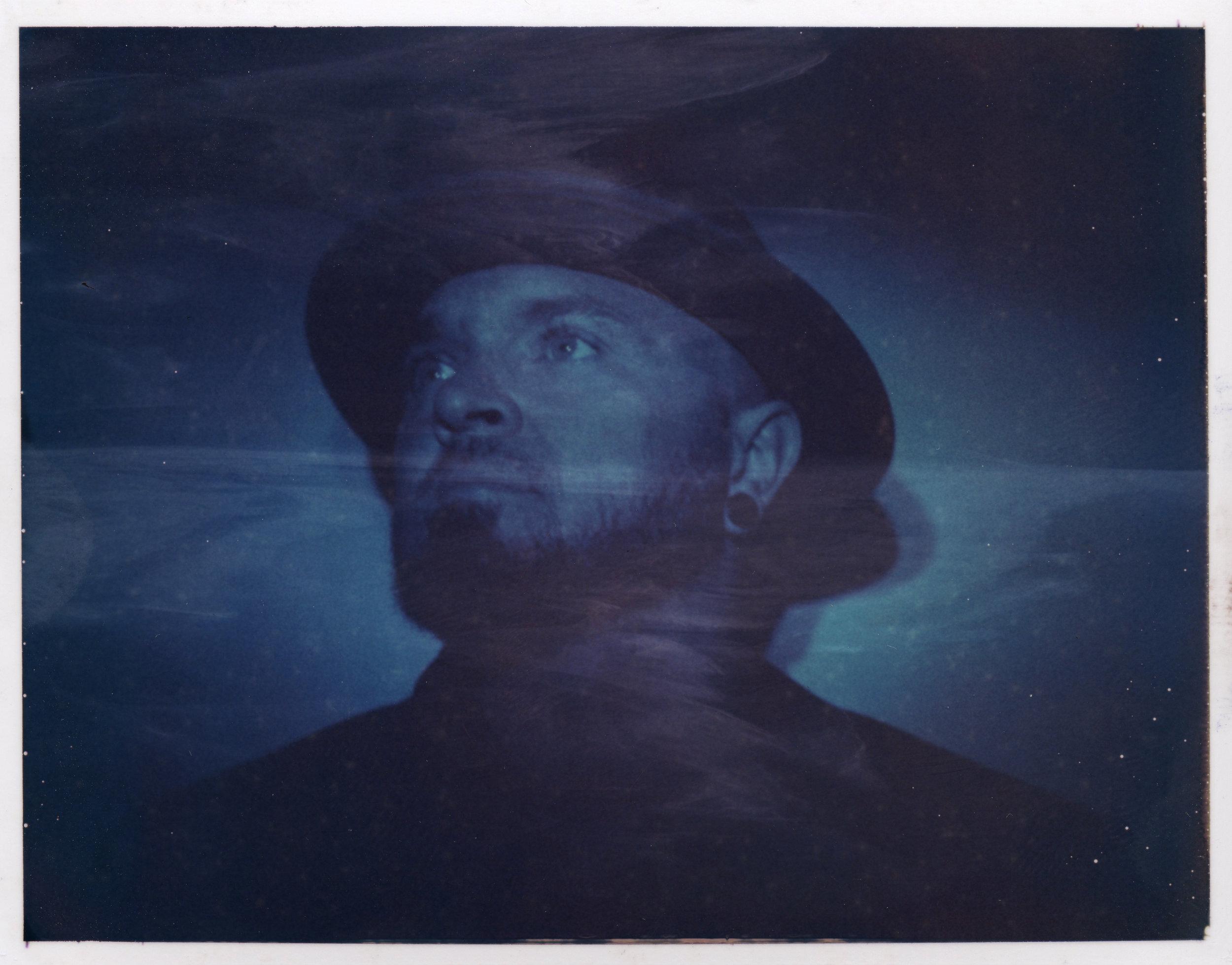 Aaron_Strumpel_Hymns_polaroid_04.jpg