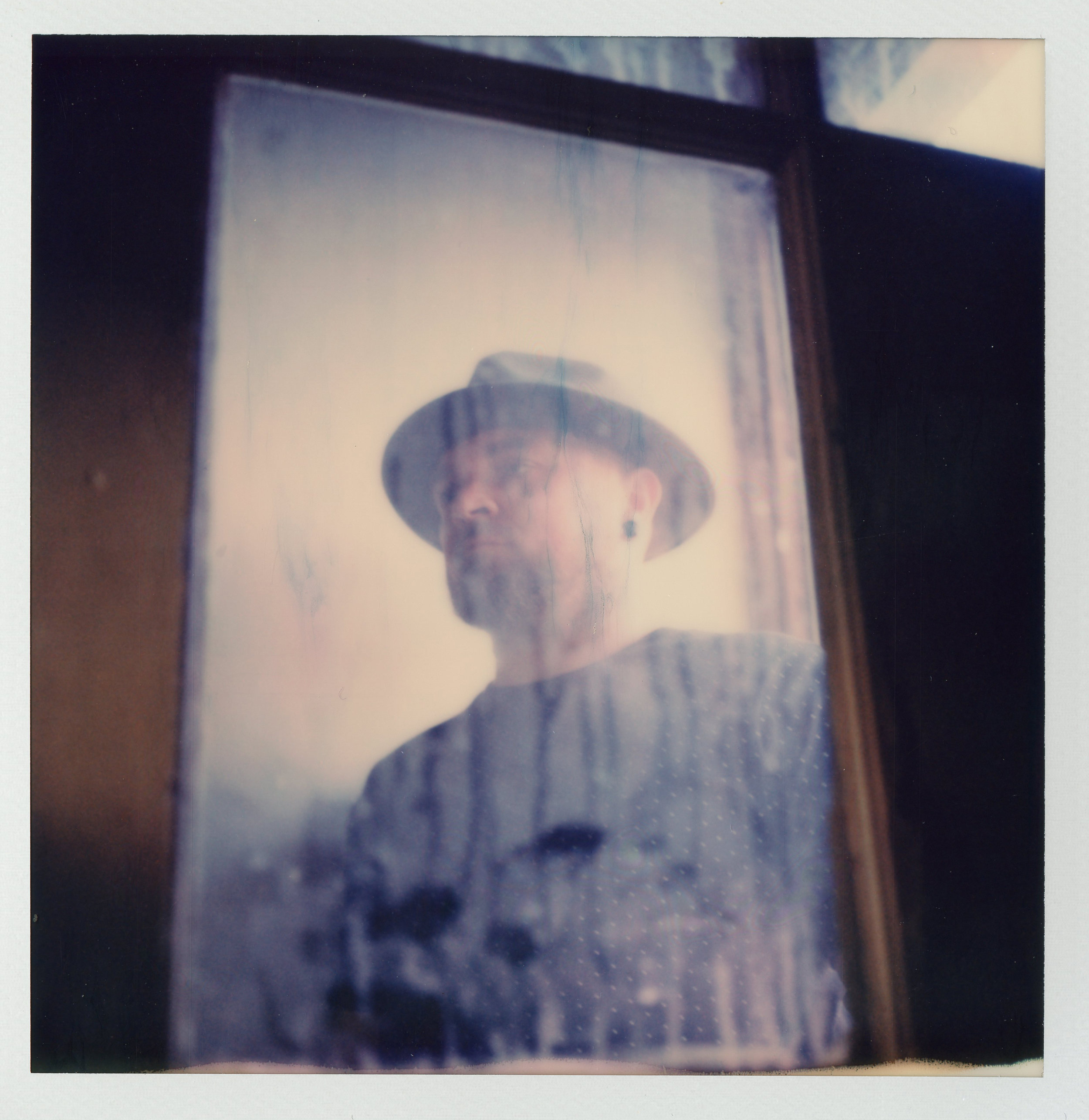 Aaron_Strumpel_Hymns_polaroid_06.jpg