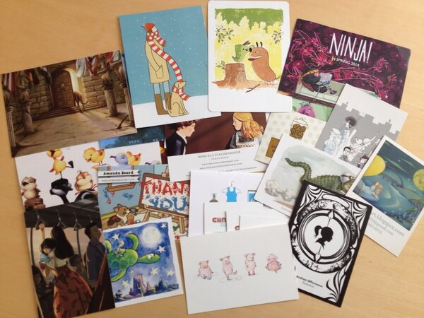 Postcards_example_1.jpg