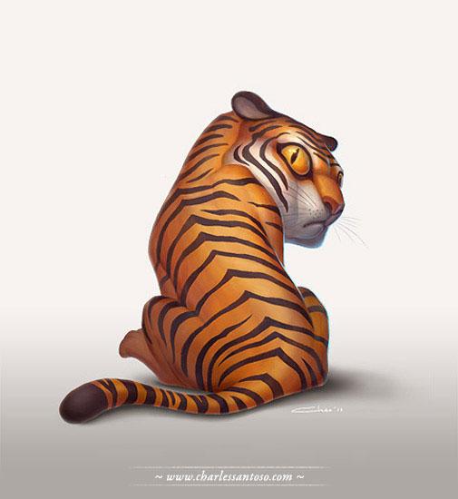 3_tiger_last_glance_charlessantoso.jpg