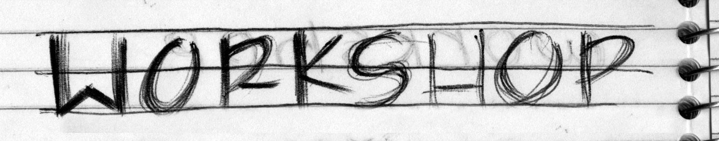 Logo_Sketch-1.jpg