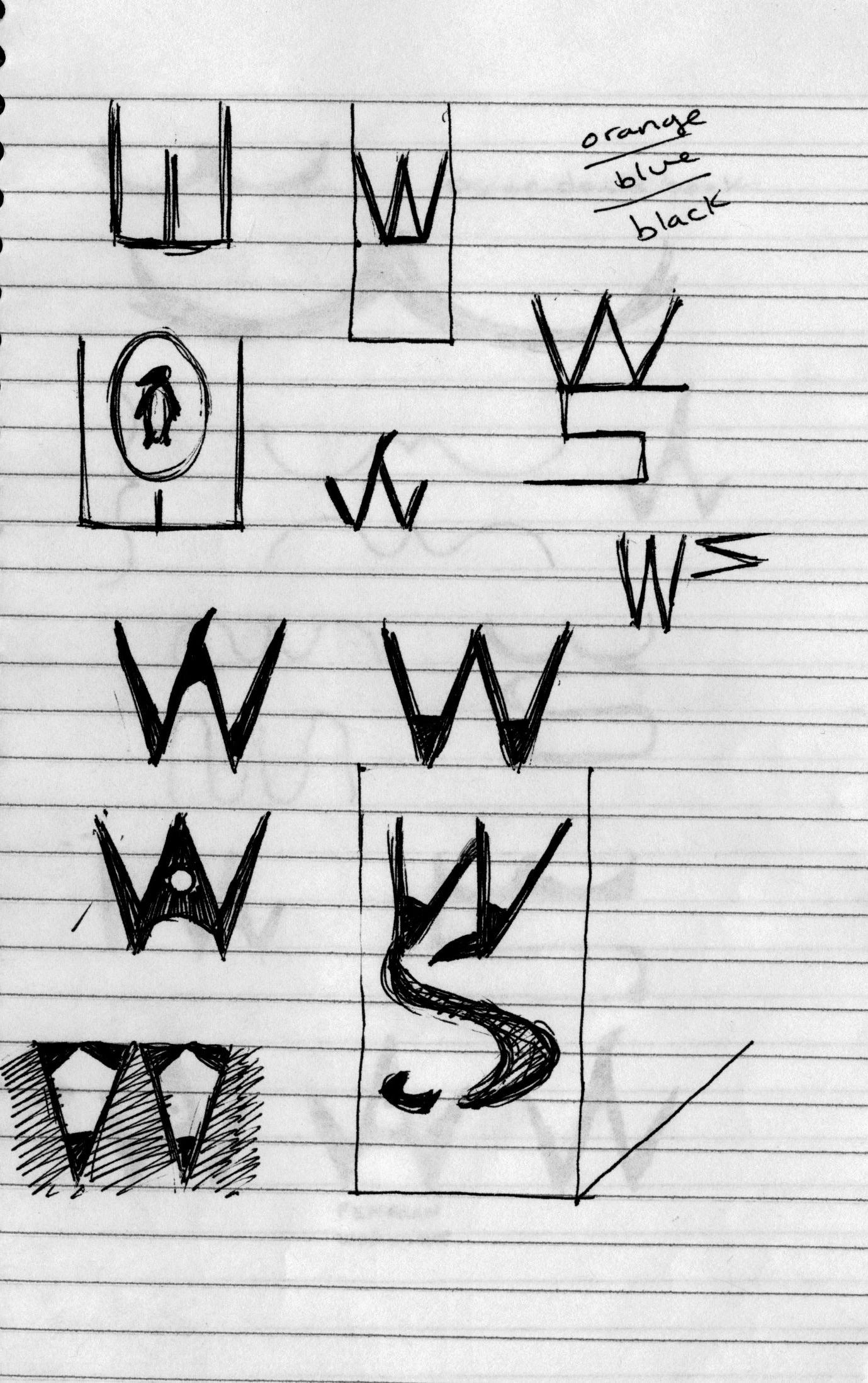 Logo_Sketch-3.jpg