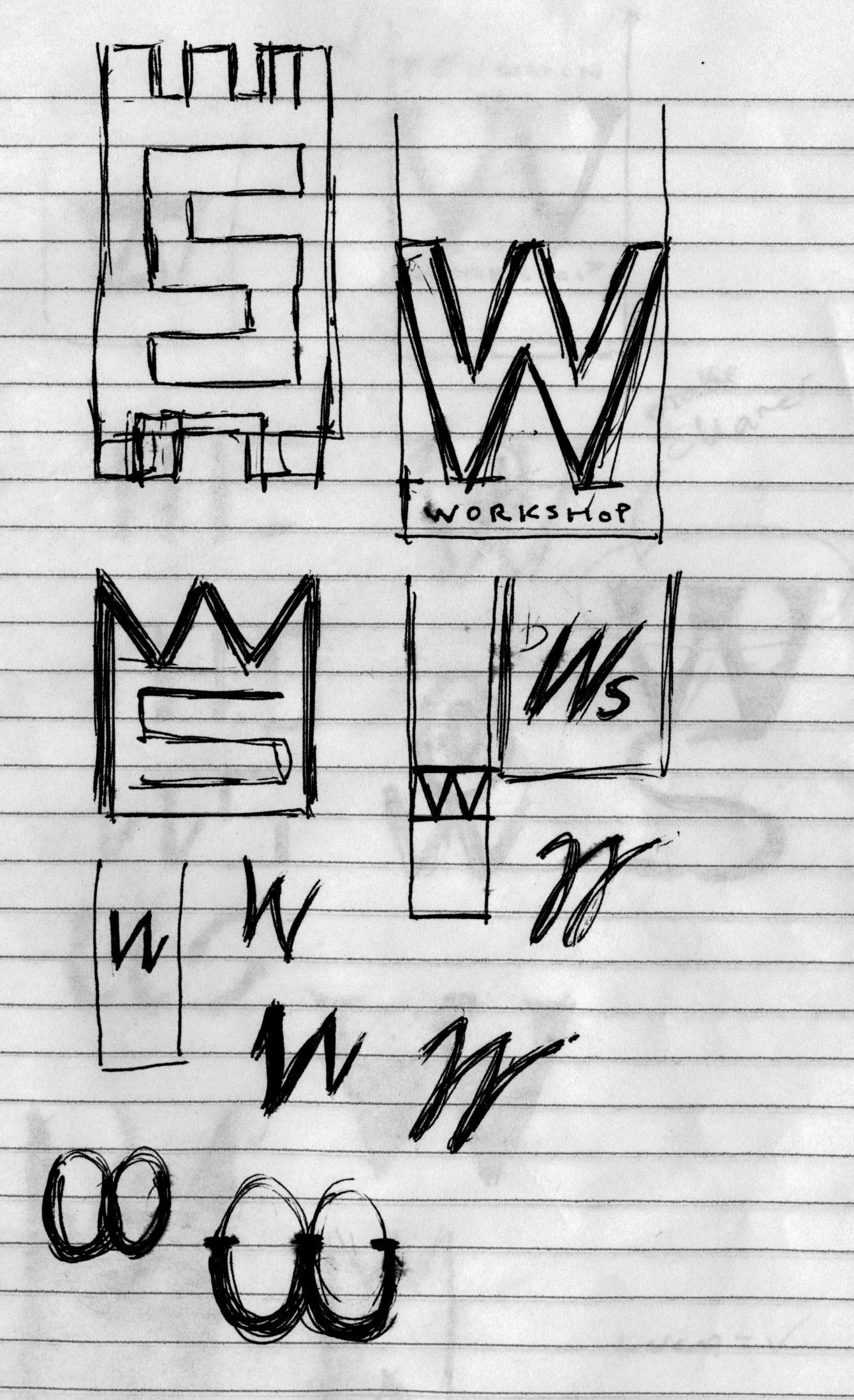 Logo_Sketch-2.jpg