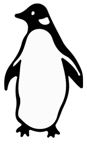 Youngs_Logo_Smaller.png
