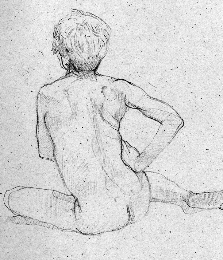 Drawing_5.jpg