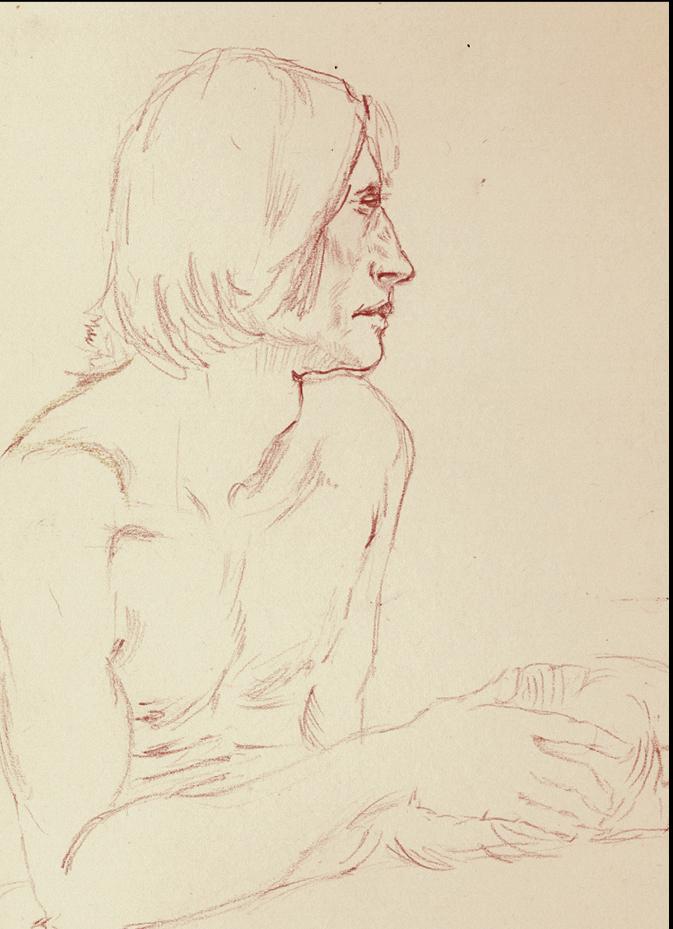 Drawing_3.jpg