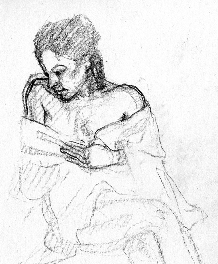 Drawing_1.jpg