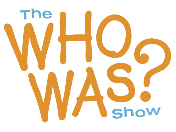 WhoHQ_Show_Logo_Final_stacked_light.png