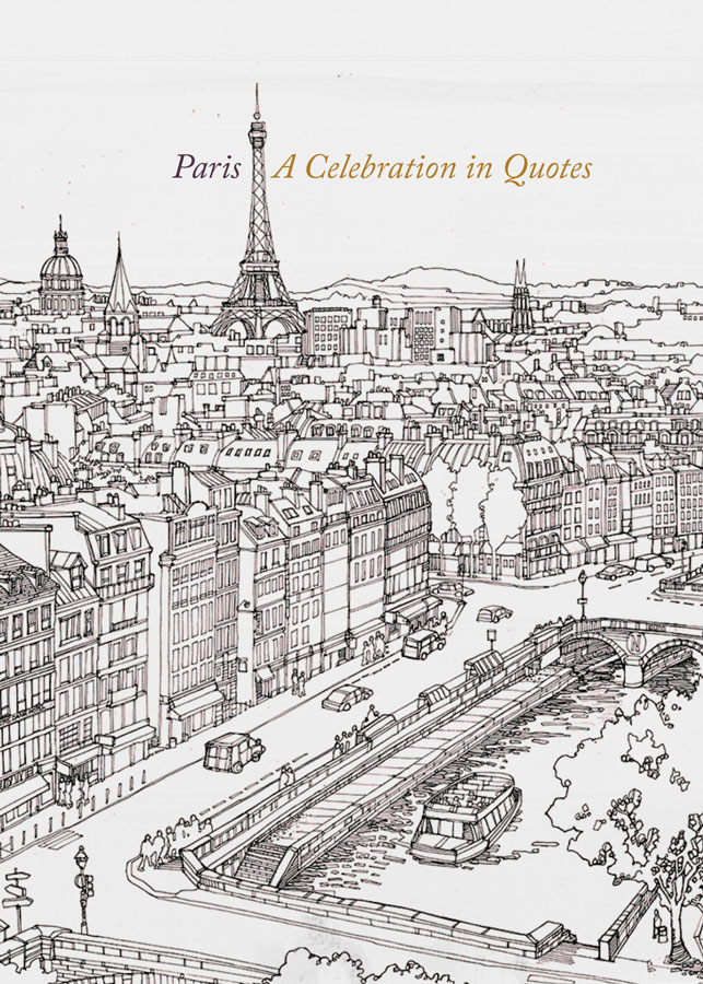 Art by Illustrated Maps (as FPO)