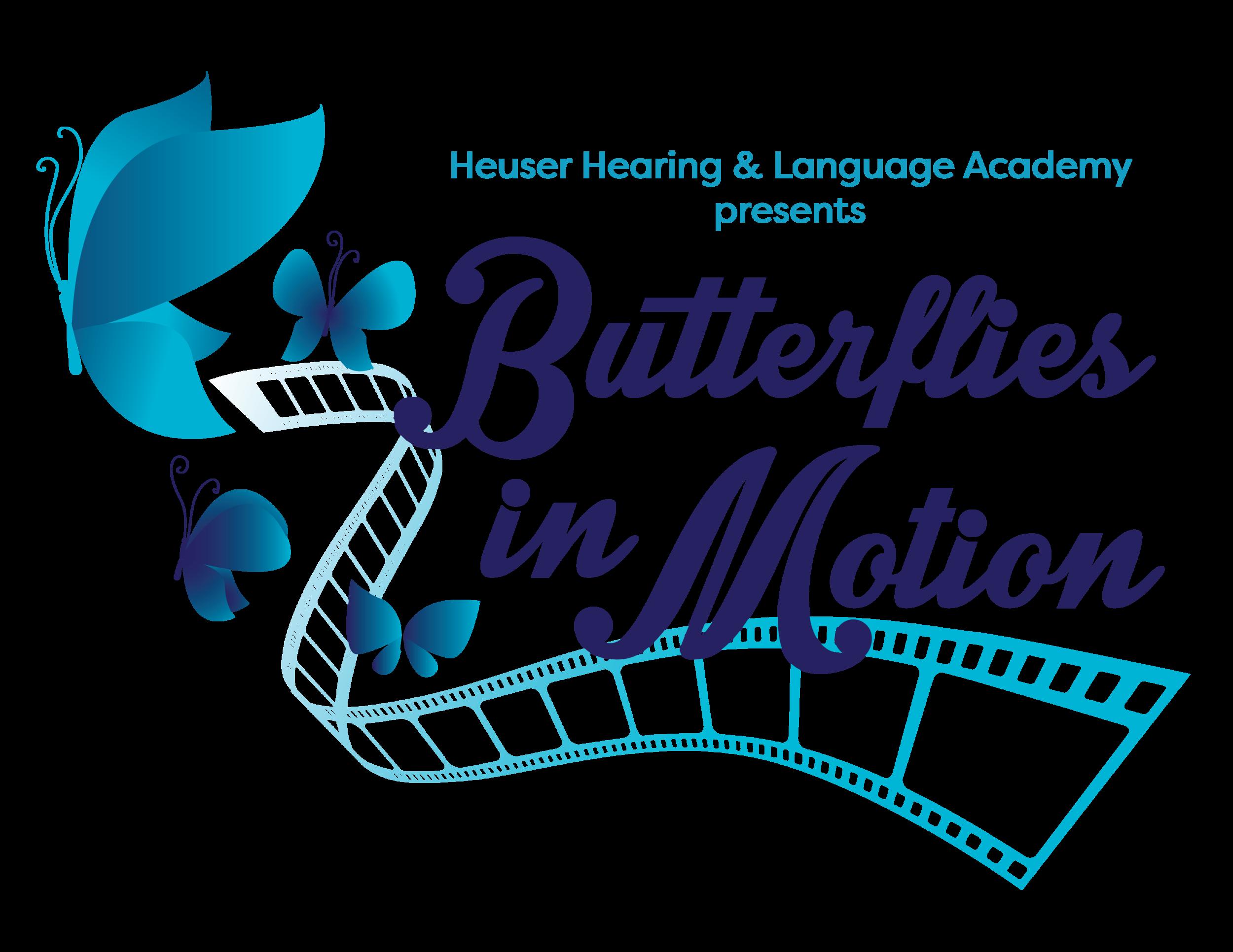 ButterfliesInMotion-update-01.png