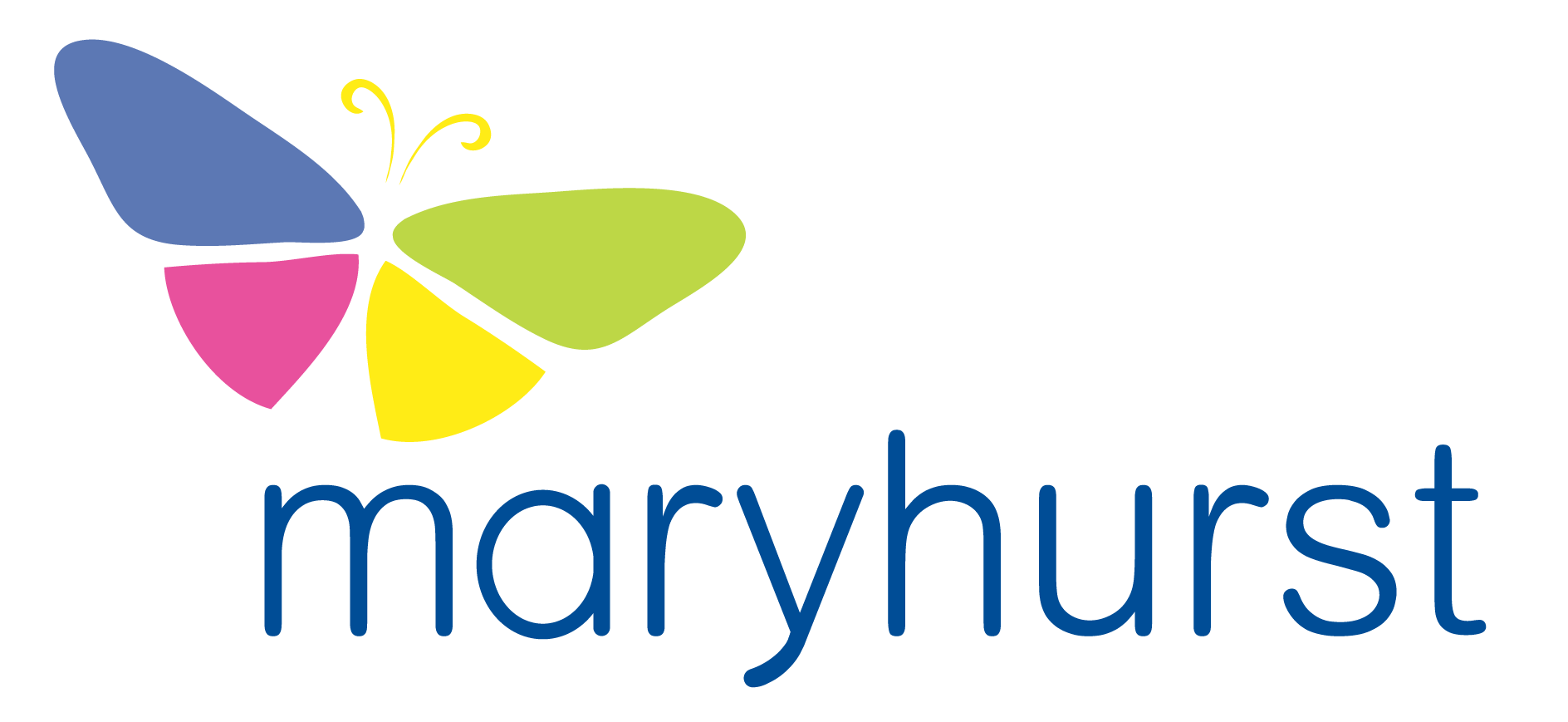Maryhurst logo final cmyk-01.png