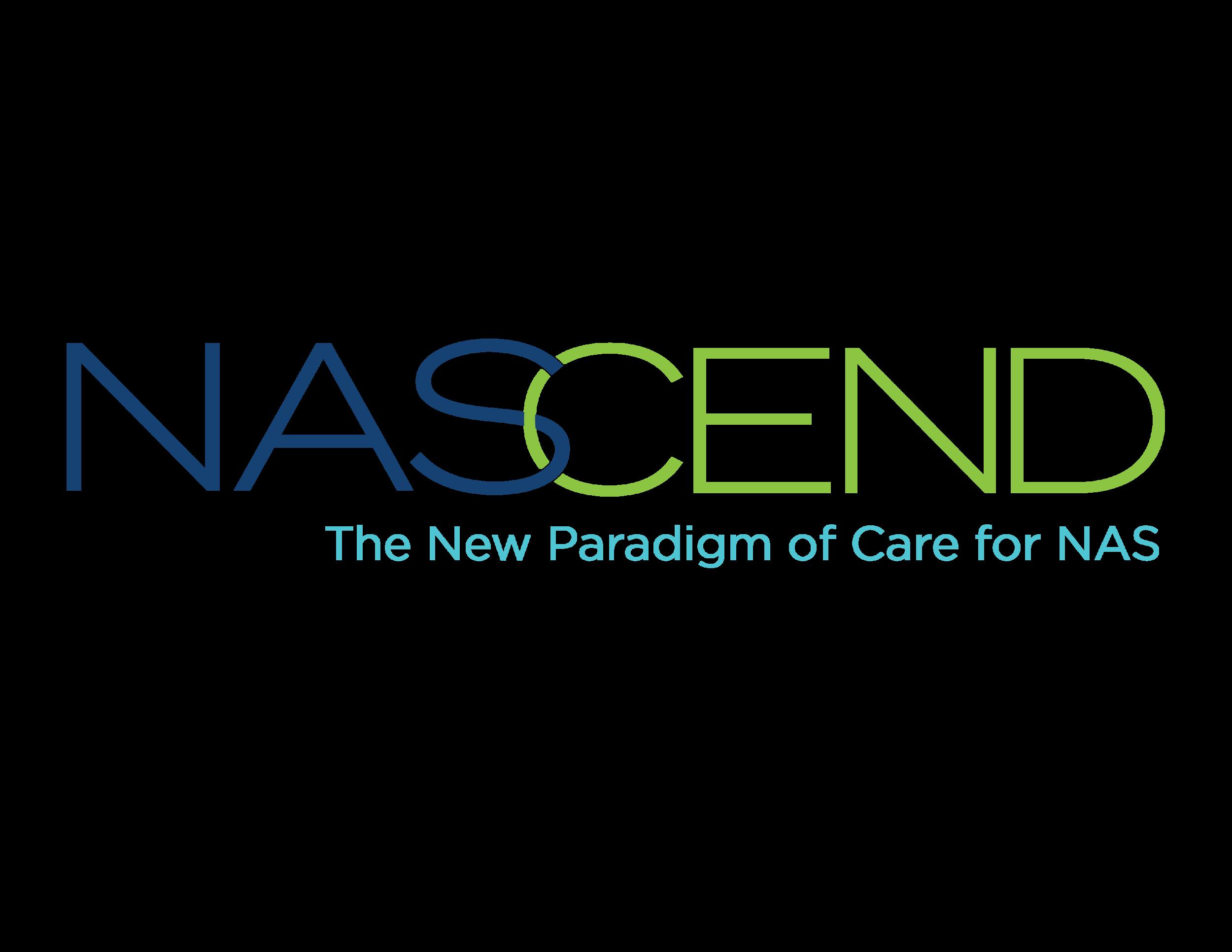 new-nascend-logo-11-2017-final-01.png