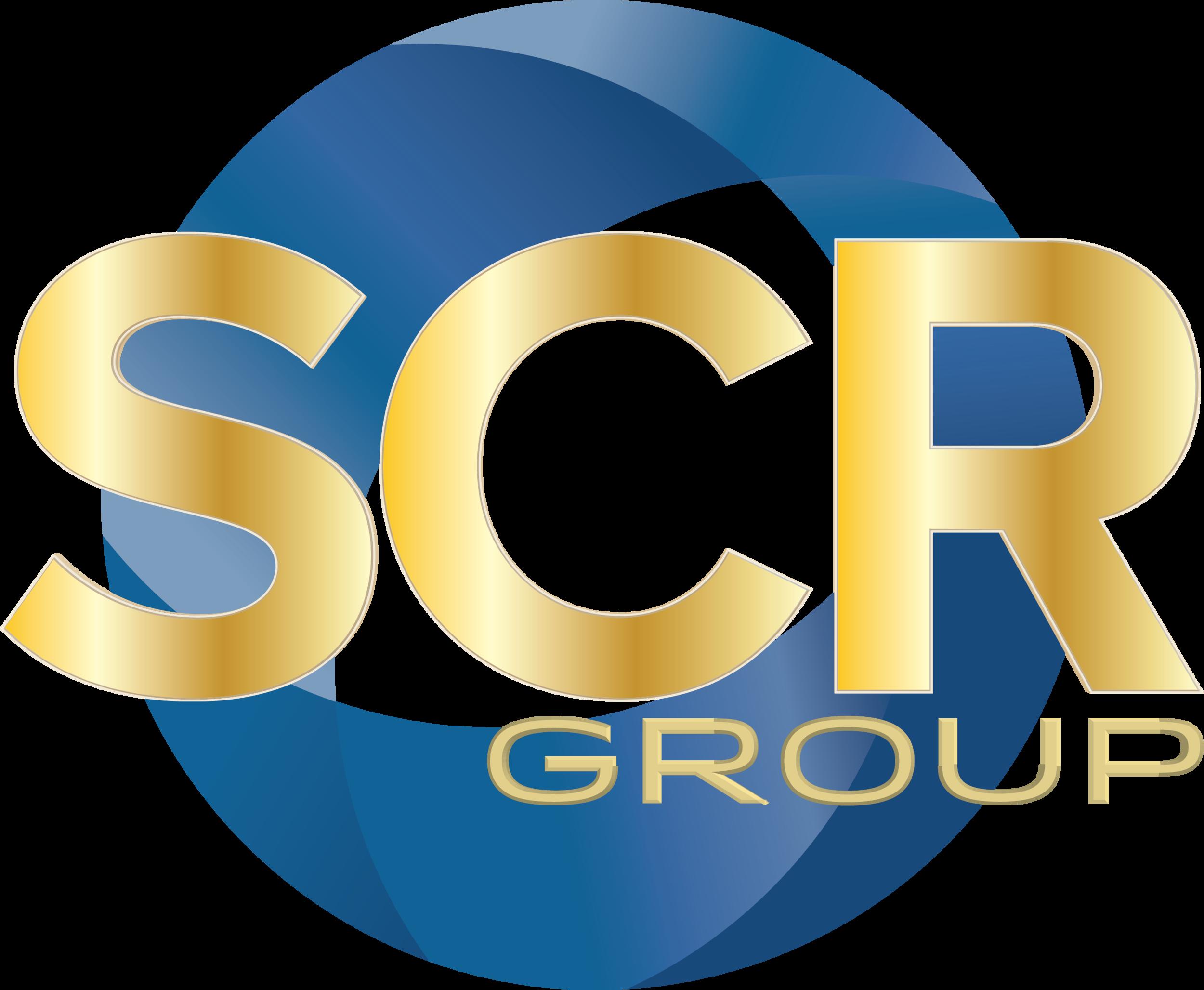 scr-logo-final.png