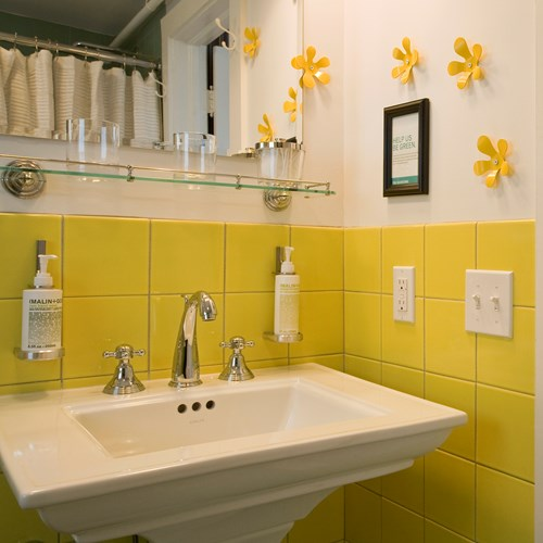 Astrid_Lindgren_bathroom.jpg