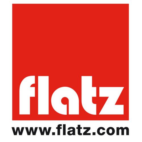FLATZ