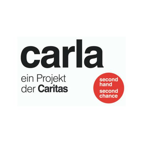 carla - caritas