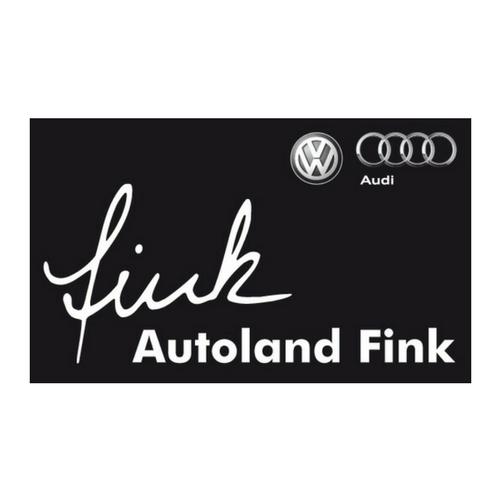 Autoland fink
