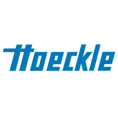 hoeckle