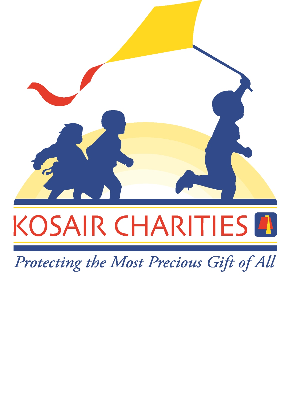 Kosair Charities logo.jpg